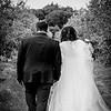 Mr  & Mrs Sobeski-795