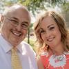 Mr  & Mrs  J  Sobeski-659