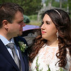 Mr  & Mrs Sobeski-696
