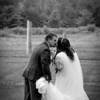 Mr  & Mrs Sobeski-219