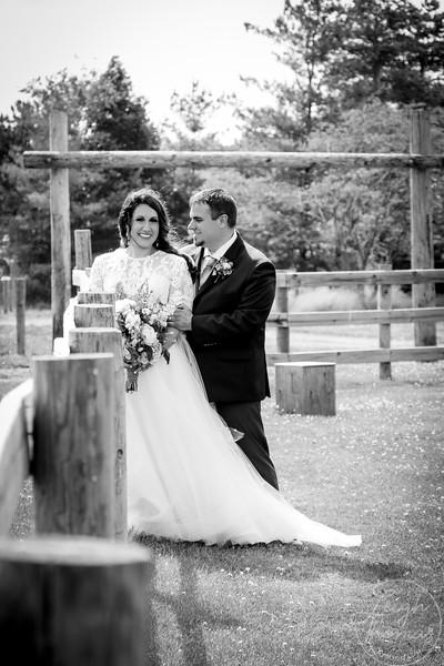 Mr  & Mrs Sobeski-733