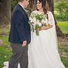 Mr  & Mrs Sobeski-181