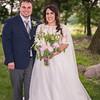 Mr  & Mrs  J  Sobeski-193