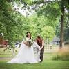 Mr  & Mrs Sobeski-113