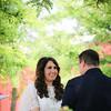 Mr  & Mrs Sobeski-317