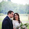 Mr  & Mrs Sobeski-205