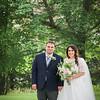 Mr  & Mrs Sobeski-182