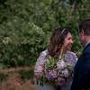 Mr  & Mrs Sobeski-801