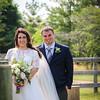 Mr  & Mrs Sobeski-724