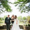 Mr  & Mrs Sobeski-478