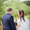 Mr  & Mrs Sobeski-800