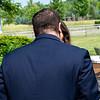 Mr  & Mrs Sobeski-475