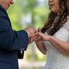 Mr  & Mrs Sobeski-438