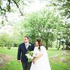 Mr  & Mrs Sobeski-192