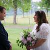 Mr  & Mrs Sobeski-159