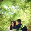 Mr  & Mrs Sobeski-316