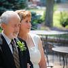 Mr  & Mrs Sobeski-421