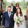Mr  & Mrs Sobeski-504