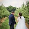 Mr  & Mrs Sobeski-797