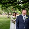 Mr  & Mrs Sobeski-126