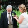 Mr  & Mrs Sobeski-93