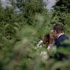 Mr  & Mrs Sobeski-796