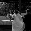 Mr  & Mrs Sobeski-704
