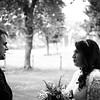 Mr  & Mrs Sobeski-157