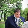 Mr  & Mrs Sobeski-167