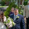 Mr  & Mrs Sobeski-493