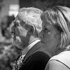Mr  & Mrs Sobeski-402