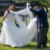 Mr  & Mrs Sobeski-715