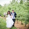 Mr  & Mrs Sobeski-854