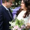 Mr  & Mrs Sobeski-693