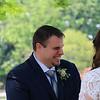 Mr  & Mrs Sobeski-414