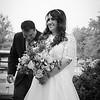 Mr  & Mrs Sobeski-291