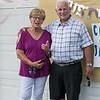 Mr  & Mrs Sobeski-862
