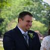Mr  & Mrs Sobeski-401