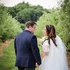 Mr  & Mrs Sobeski-798