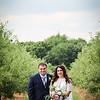Mr  & Mrs Sobeski-813