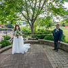 Mr  & Mrs Sobeski-672