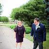 Mr  & Mrs Sobeski-229