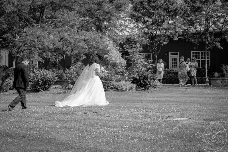 Mr  & Mrs Sobeski-752