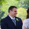Mr  & Mrs Sobeski-416