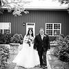 Mr  & Mrs Sobeski-281