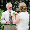 Mr  & Mrs Sobeski-87