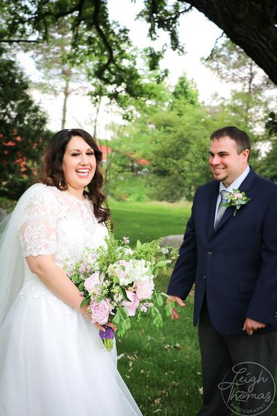 Mr  & Mrs Sobeski-146