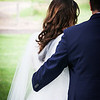 Mr  & Mrs Sobeski-200