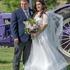 Mr  & Mrs Sobeski-697