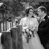 Mr  & Mrs Sobeski-732